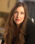 Jennifer Comeau, Director of Client Services & Development at Ocean Entertainment